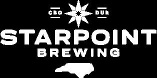 Beer Study logo
